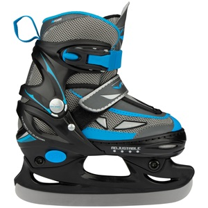 3130 - Ice Hockey Skates Junior Adjustable • Galgary •