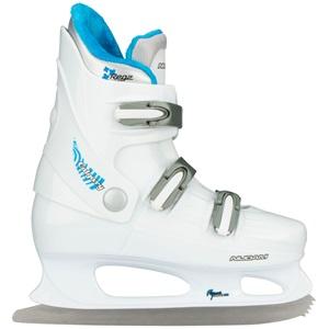 3200 - Figure Skate • Hardboot •