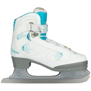 3235 - Figure Skate Women • Softboot •