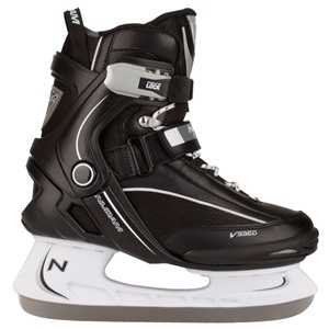 3350 - Ice Hockey Skate • Semisoft Boot •