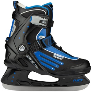 3351 - Ice Hockey Skate • Semisoft Boot •