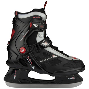 3352 - Ice Hockey Skate • Semisoft Boot •