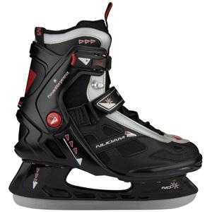 3352 - IJshockeyschaats • Semi-Softboot •