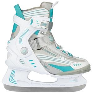 3353 - Ice Hockey Skate Women • Semisoft Boot •