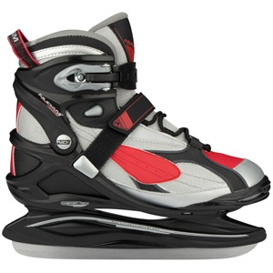 3379 - IJshockeyschaats Pro-Line • Semi-Softboot •
