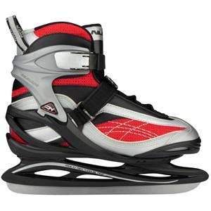 3380 - Ice Hockey Skate Pro-Line • Semisoft Boot •