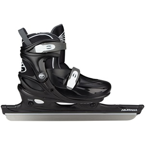 3400 - Speed Skate Junior Adjustable • Hardboot •