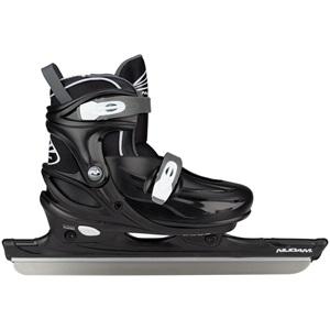 3400 - Speed Skate Junior Adjustable • Hardboot •