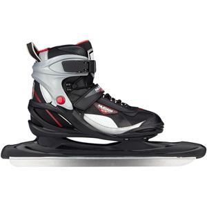 3425 - Speed Skate • Semisoft Boot •