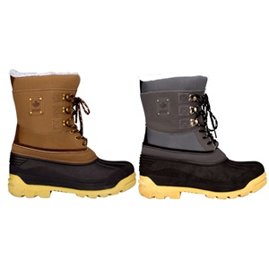 0307 - Snowboots Sr • Canadian Hiker •