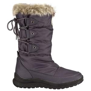 1117 - Snowboots Sr • Furtop Stroller •
