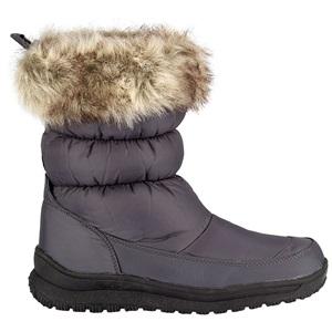 1122 - Snowboots Sr • Furtop Mid •