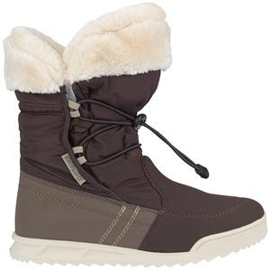 1125 - Snowboots Sr • Nordic Fur Mid •