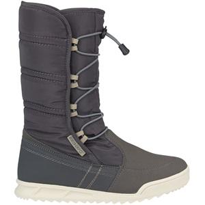 1126 - Snowboots Sr • Nordic Stroller •