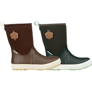1128 - Snowboots Sr • Neo Stroller •