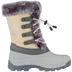 1129 - Snowboots Sr • Northern Glam •