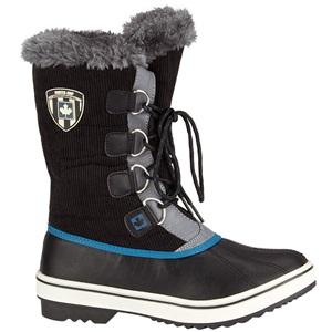 1130 - Snowboots Sr • Ribcord Trotter •