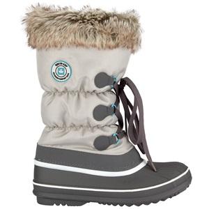 1131 - Snowboots Sr • Canadian Strapper •