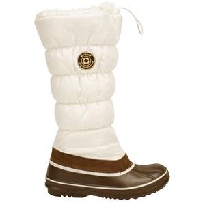 1132 - Snowboots Sr • Canadian Moon •