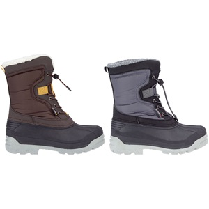 1144 - Snowboots Sr • Canadian Explorer II •