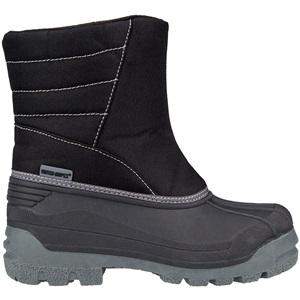 1145 - Snowboots • Snow Base •