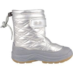 1151 - Snowboots Jr • Quilt Bieber •