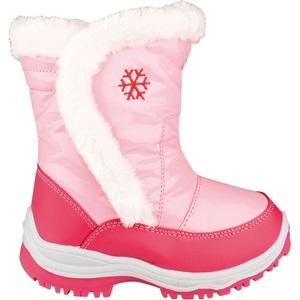 1152 - Snowboots Jr • Teddy Springer •