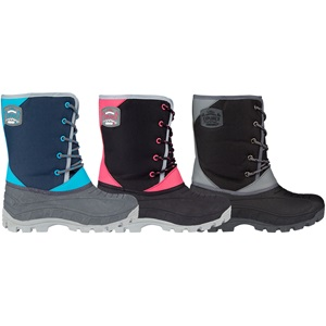 1163 - Snowboots Jr • Northern Hiker •