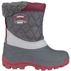 1166 - Snowboots • Northern Peak •