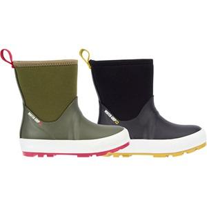 1179 - Snowboots Jr • Neo Welly •