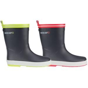 1180 - Wasserfeste Stiefel Kinder • Spritz •