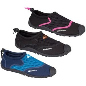 13AT - Aqua Shoes • Wave Rider •