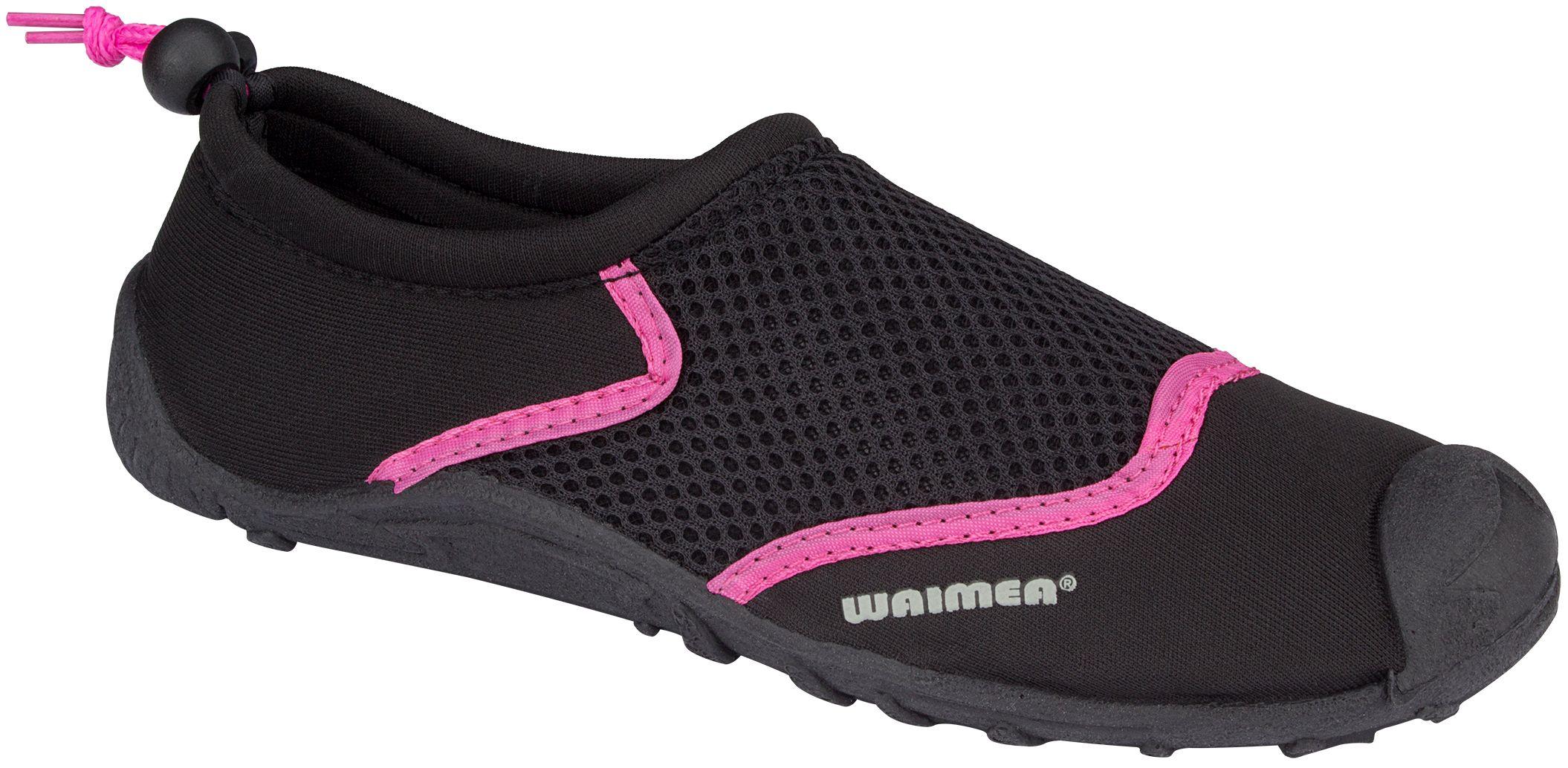 Aquaschoenen • Wave Rider •