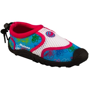 13AV - Aquaschoenen Print • Junior •