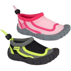 13BI - Aqua Shoes Foot • Junior •