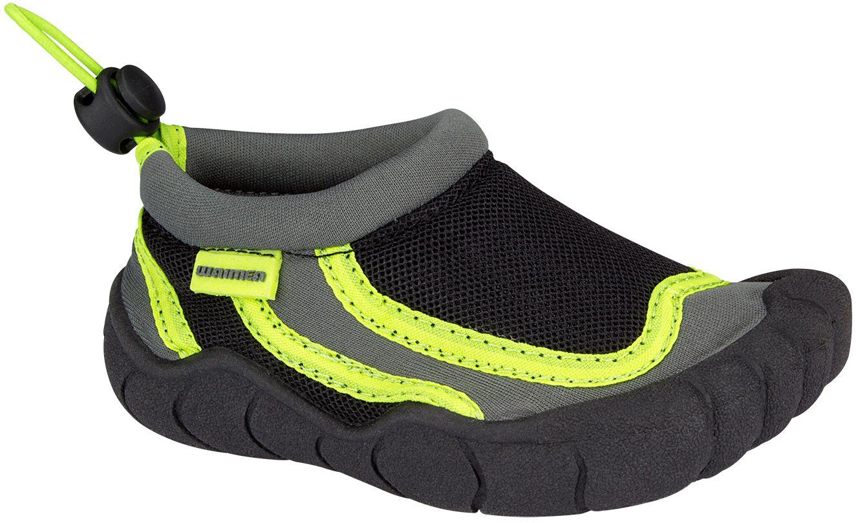 Aquaschoenen Foot • Junior •