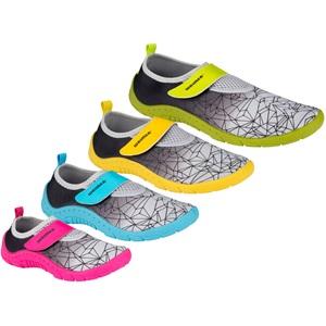 13BJ - Aqua Shoes • Dory •