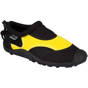 13BQ - Aqua Shoes Junior • Wave •