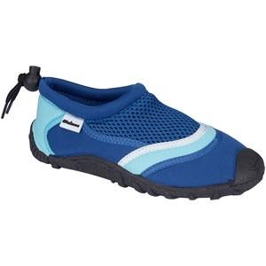 13BS - Aquaschoenen Junior • Skye •