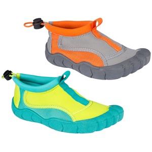 13BW - Aquaschuhe Foot Junior • Jace •