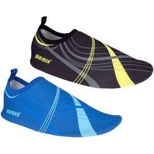 13BX - Aqua Shoes • Waterflow •