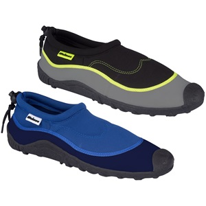 13CF - Aqua Shoes Senior • Flynn •