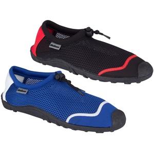 13CG - Aqua Shoes Senior • Chase •