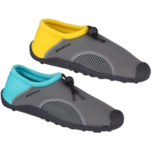13CH - Aqua Shoes Senior • Skip •