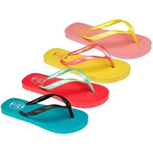 13EG - Flip-flops Junior • Uni •