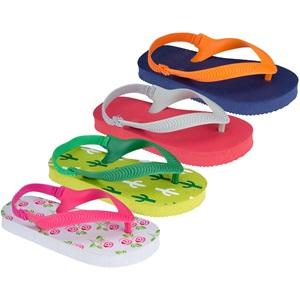 13EN - Toddler Flip-flops • Rio •