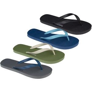 13ET - Flip-flops Men Uni • Bondi Beach •