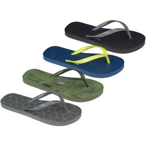 13EV - Flip-flops Boys Mix • Echo Beach •