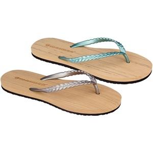 13FI - Flip-flops Women • Glow •