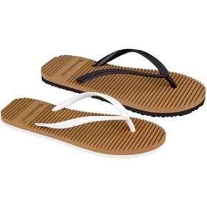 13FJ - Flip-flops Women • Rope •
